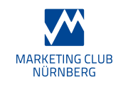 Marketing-Club Nürnberg e.V.